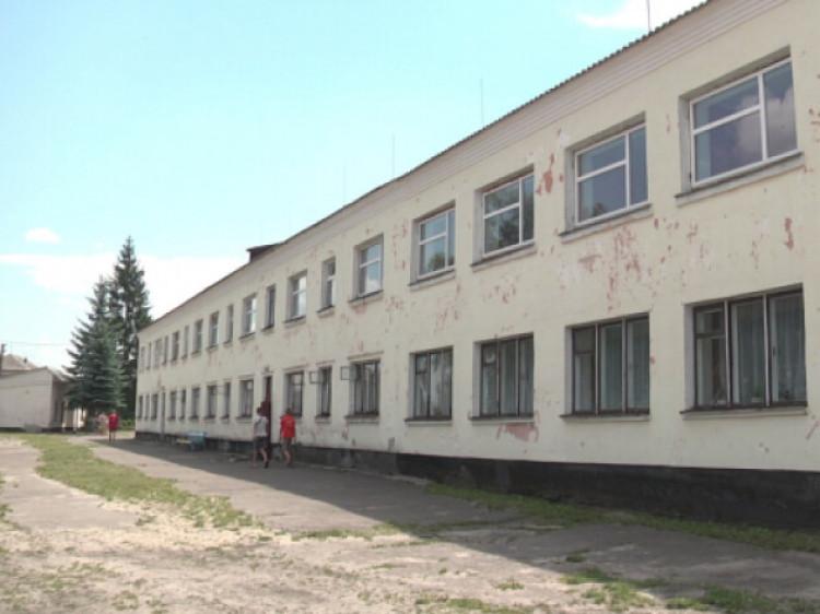 Обсервація на Волині: чи готовий санаторій в Згоранах приймати приїжджих