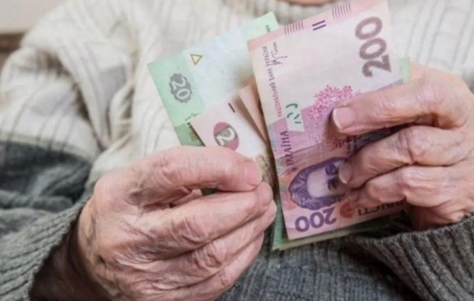 83-річна волинянка віддала шахраям майже 25 000 гривень
