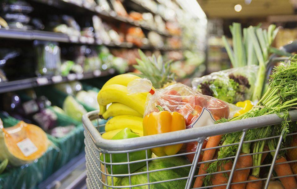 На Волині підскочили ціни на продукти: що й на скільки подорожчало