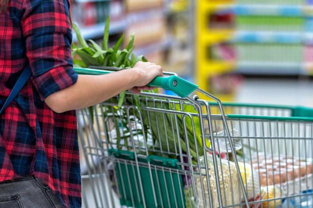 За шопінг під час самоізоляції волинянину світить до 34 000 гривень штрафу