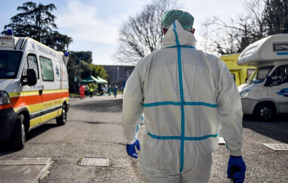 У Польщі за добу – 516 нових випадків коронавірусу і 14 смертей