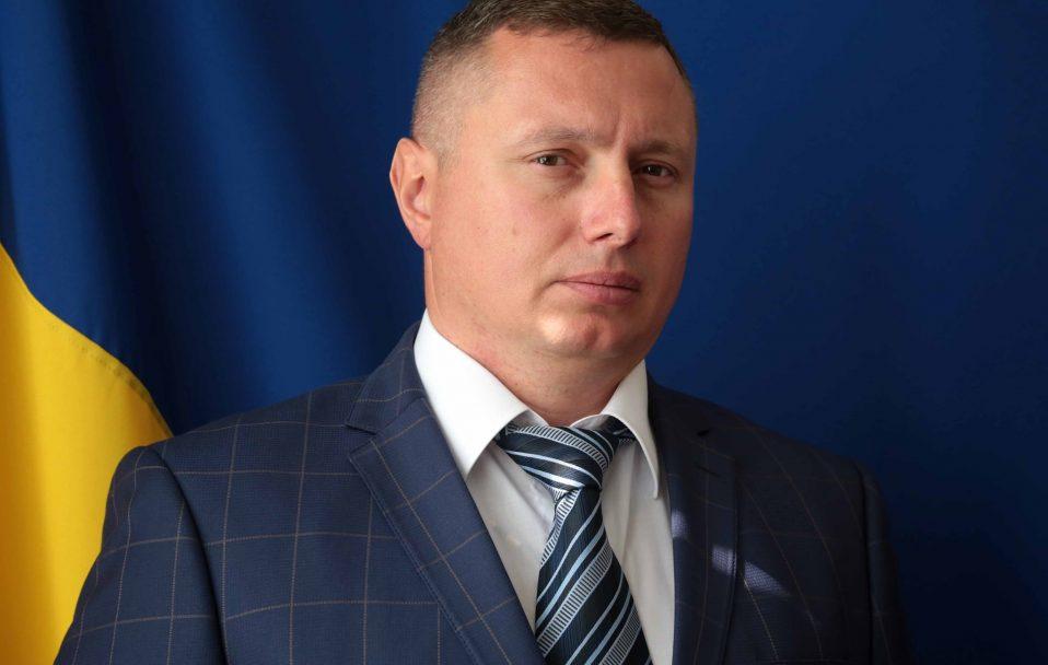 Голова Волинської ОДА звільнив двох заступників