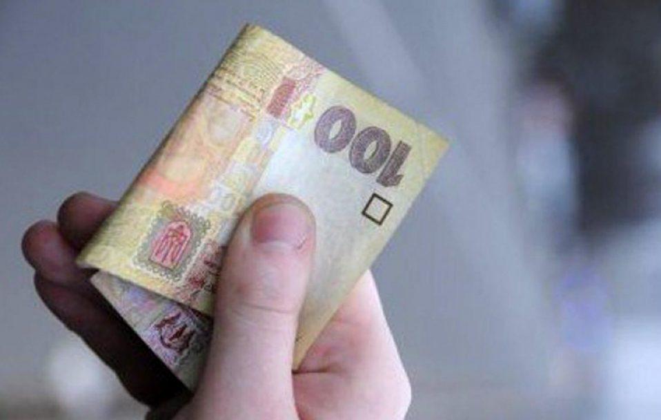 Волинянин хотів відкупитись за ДТП 100 гривнями