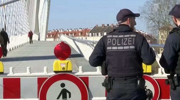 Європейський союз готується до виходу з карантину: почнуть із відкриття кордонів