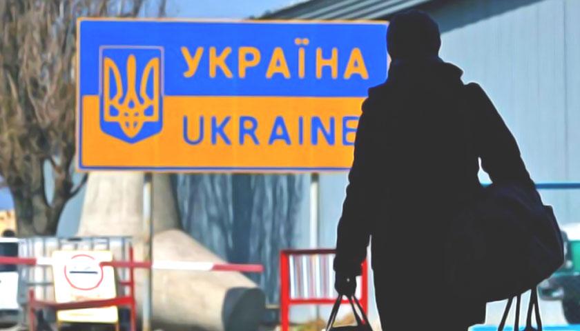 Українцям дозволили залишатися в Польщі до кінця карантину