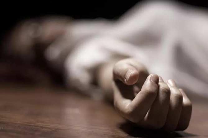 У селищі на Волині знайшли тіло 52-річної жінки