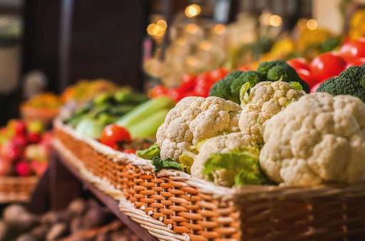 У МОЗ назвали умови для відкриття продовольчих ринків в Україні