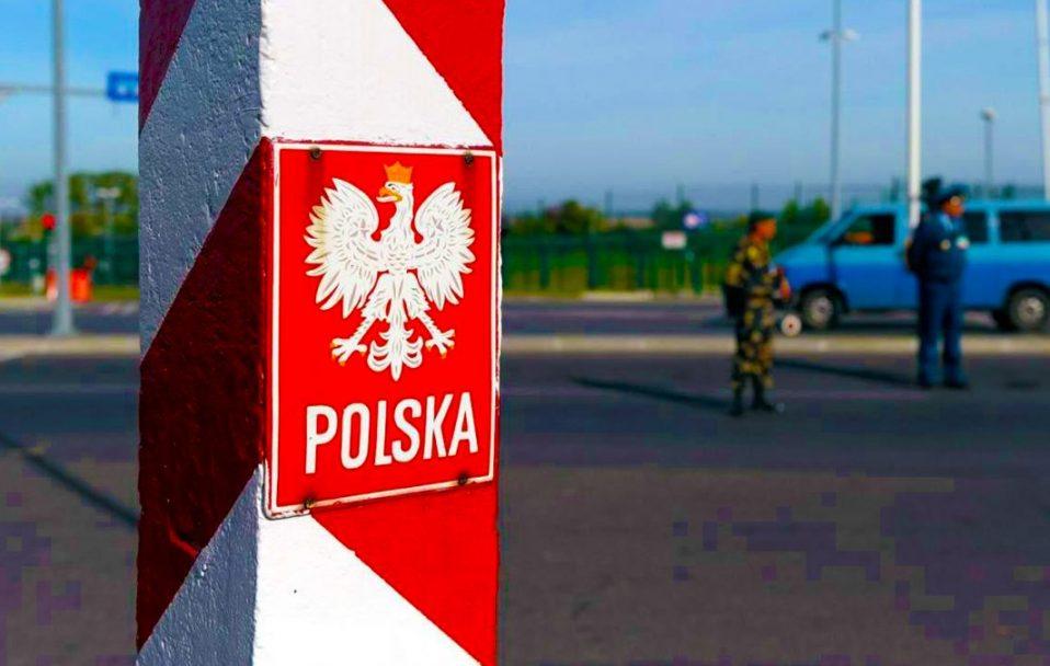 У Польщі розповіли, коли планують відкрити свої кордони