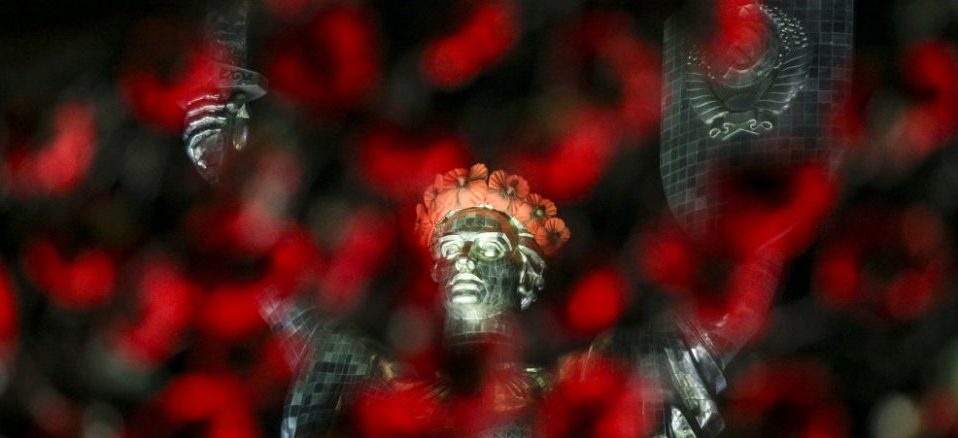 Зеленського закликають продовжити традицію вшанування Дня пам'яті і примирення на державному рівні