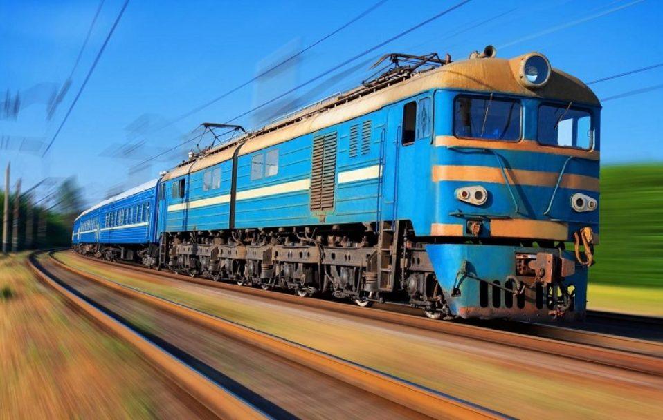 """""""Укрзалізниця"""" запускає один із ковельських потягів"""