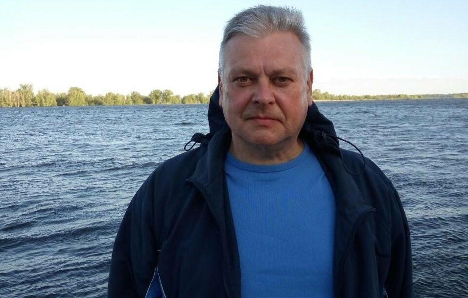 Директора департаменту соцзахисту Волинської ОДА відсторонили від роботи