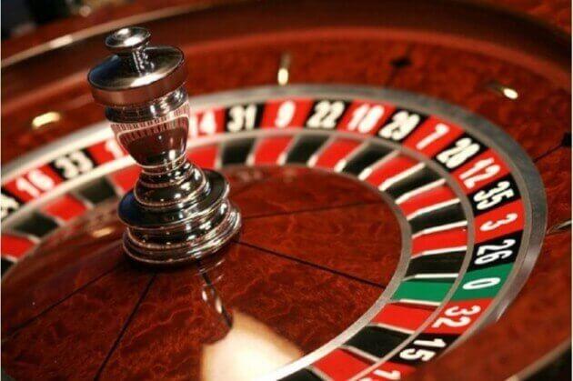 У Володимирі-Волинському жінка організувала підпільне казино