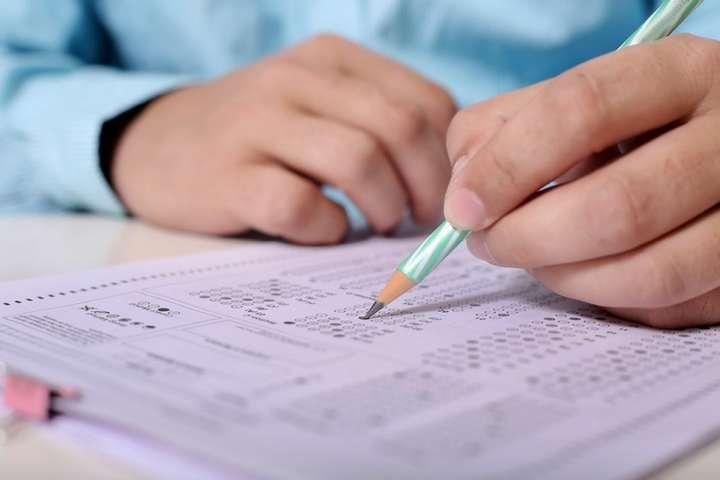 Учасникам ЗНО 2020 дозволили міняти місце складання тесту
