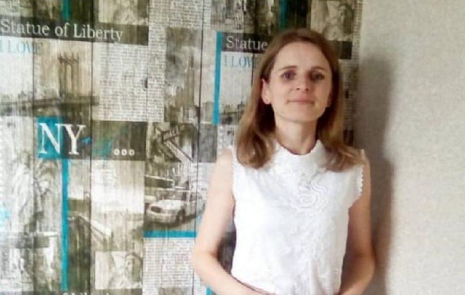 Розшукали багатодітну матір з Волині, яка зникла 11 травня