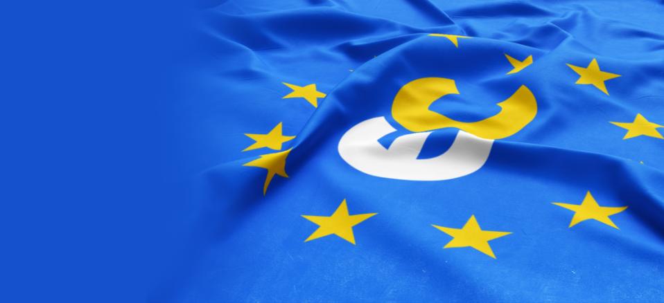 «ЄС» вимагає не порушувати право українців на вільне пересування і працевлаштування в Європі