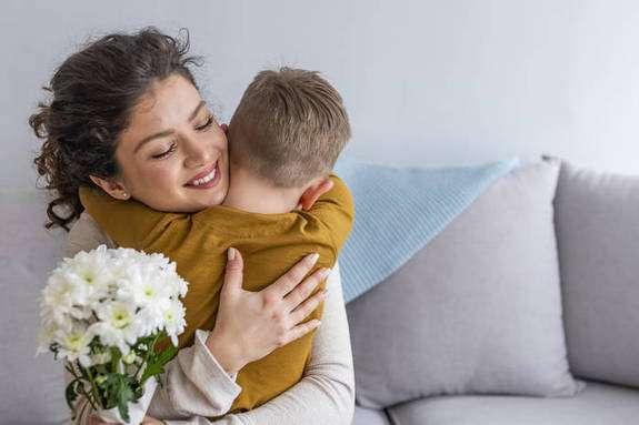 У Володимирі-Волинському до Дня матері організовують флешмоб