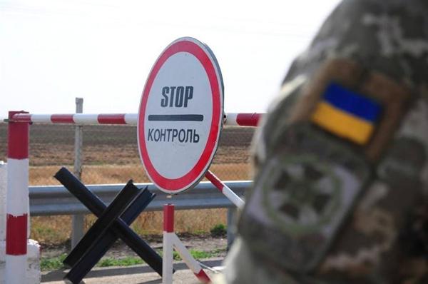 Розповіли про стан хворих на коронавірус працівників митниці з Любомльського району