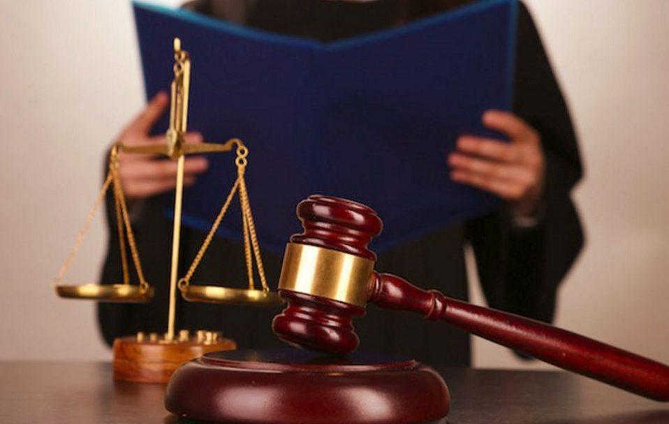 Судили волинянина, який мав стати агентом білоруської спецслужби