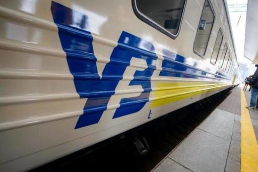 Укрзалізниця відкрила продаж квитків ще на 9 потягів