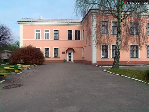 БФ «Європейський вектор» передав потужний аналізатор крові в лікарню у Нововолинську. ВІДЕО*