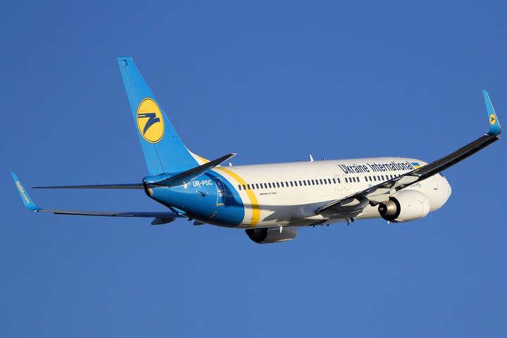 Україна відновлює міжнародне авіасполучення: куди можна буде полетіти з 15 червня