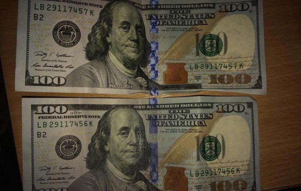 Шантажували і погрожували: на Волині молодики відібрали 200$ у 10-річного хлопчика