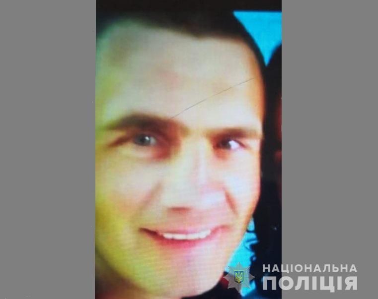 У Луцьку втік з лікарні 35-річний чоловік