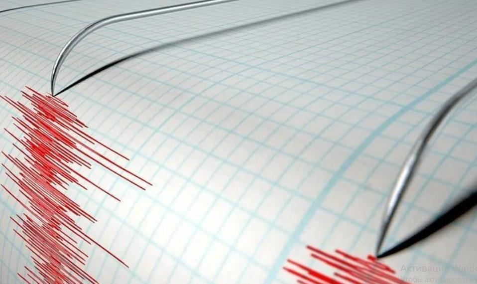На Івано-Франківщині стався землетрус