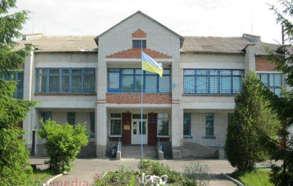 На Волині суд закрив школу через порушення