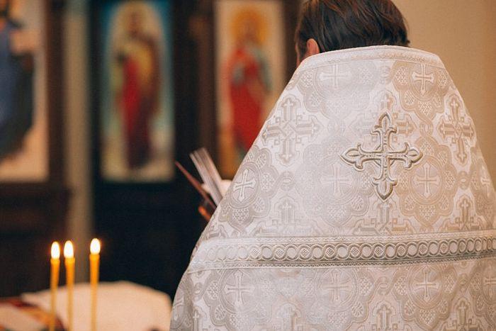 Шахраї від імені волинських священників виманюють гроші у фейсбуці
