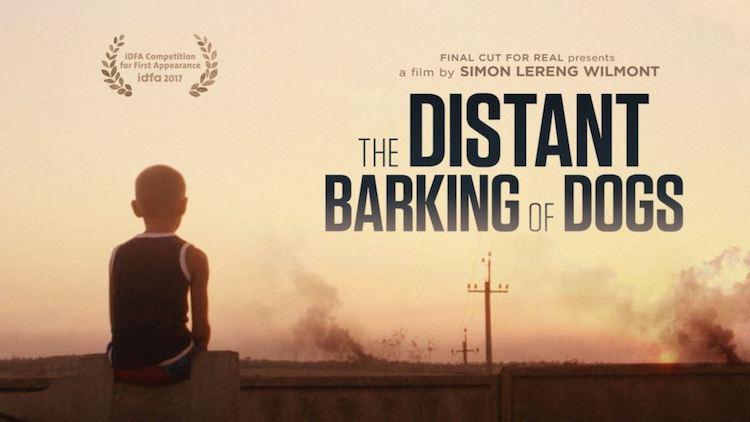Фільм про хлопчика з Донбасу отримав престижну премію Peabody Awards
