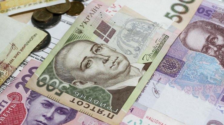 З 1 липня в Україні підвищать пенсію