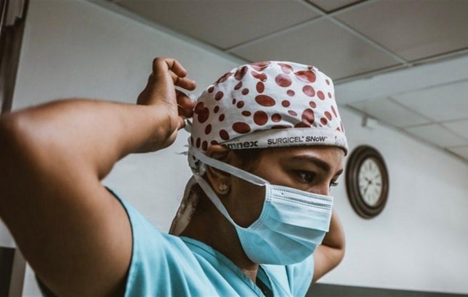 В Україні 664 нових випадки коронавірусу, на Волині – 59