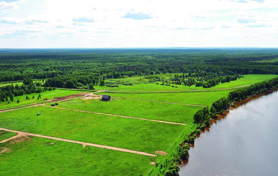 У травні волинським бійцям АТО\ООС роздали майже 53 гектарів землі