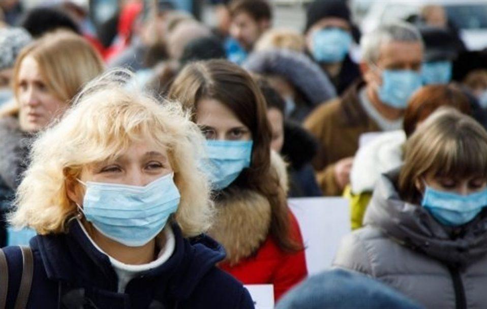 На Волині – 63 нових випадки коронавірусу: де їх виявили