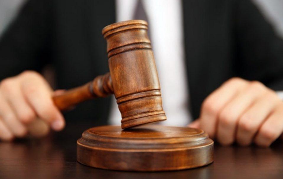 Лучанку оштрафували на 17 тисяч гривень за порушення карантину
