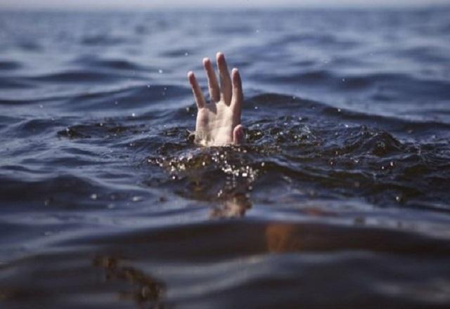 У річці на Львівщині виявили тіло волинянина