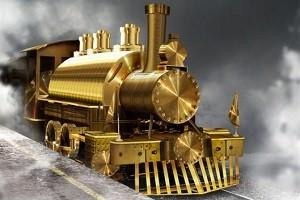 Наскільки здорожчає поїздка потягом після карантину