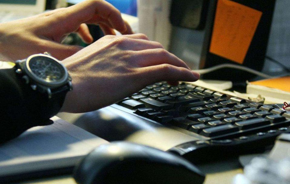 18-річний волинянин надіслав віртуальній коханій 62 000 гривень