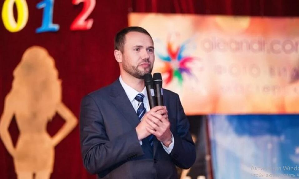 Сергія Шкарлета таки призначили главою Міносвіти: раніше його звинуватили у плагіаті