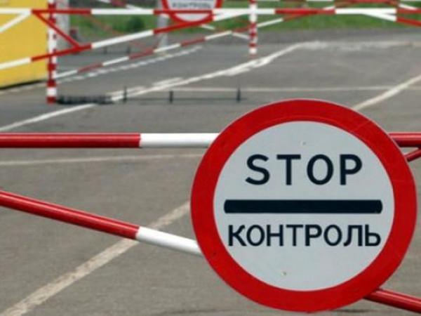 На в'їздах та виїздах з Володимира-Волинського встановлять карантинні пости