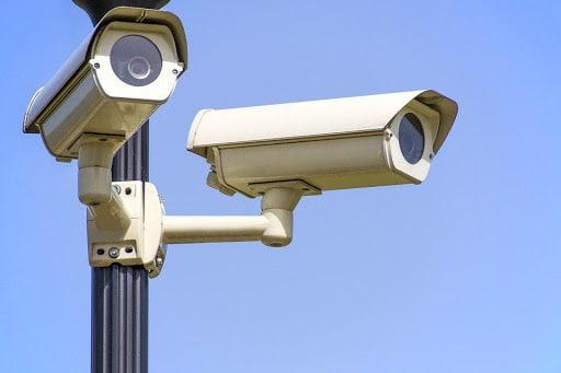 Лучани просять поставити камери на вулицях міста