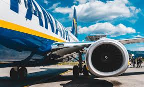 Два лоукости відновили рейси в Україну