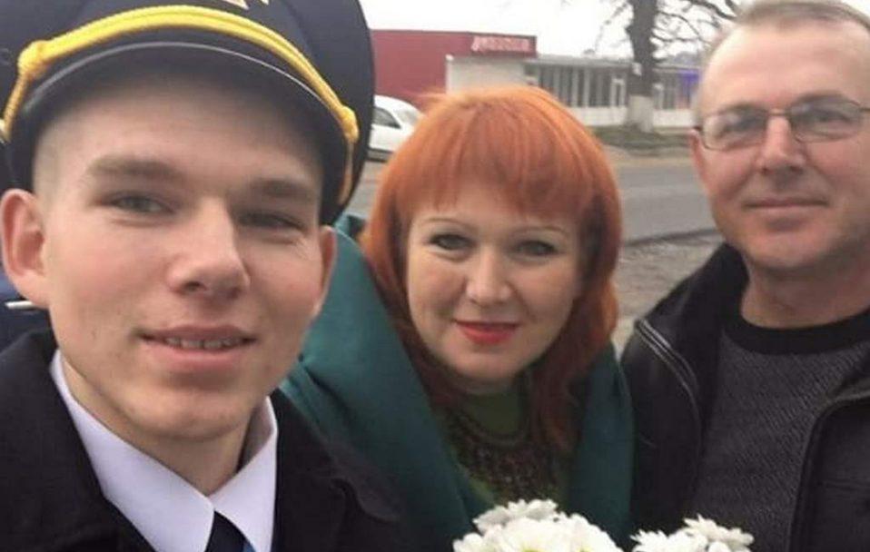 На заробітках в Польщі помер чоловік з Волині