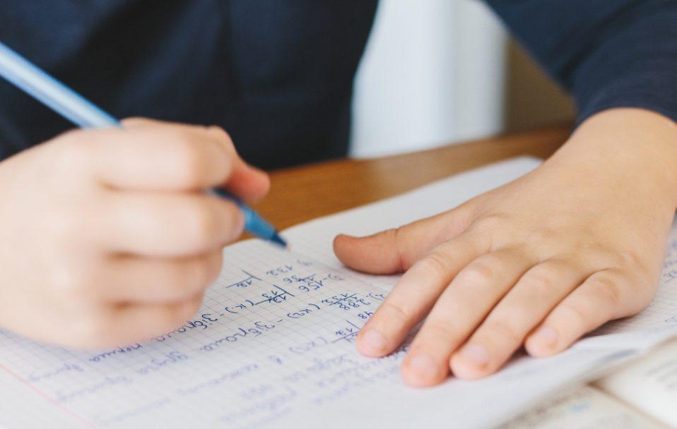 Секрет успіху: луцькі випускники розповіли, як склали ЗНО з англійської на 200 балів. ВІДЕО