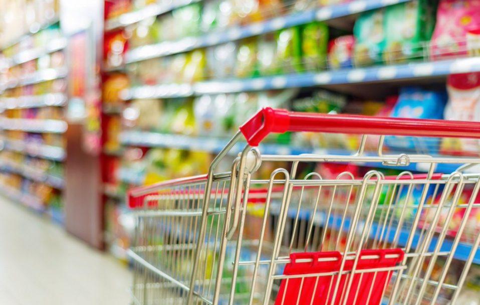 Споживчий кошик: де у Луцьку найдешевші товари. ВІДЕО