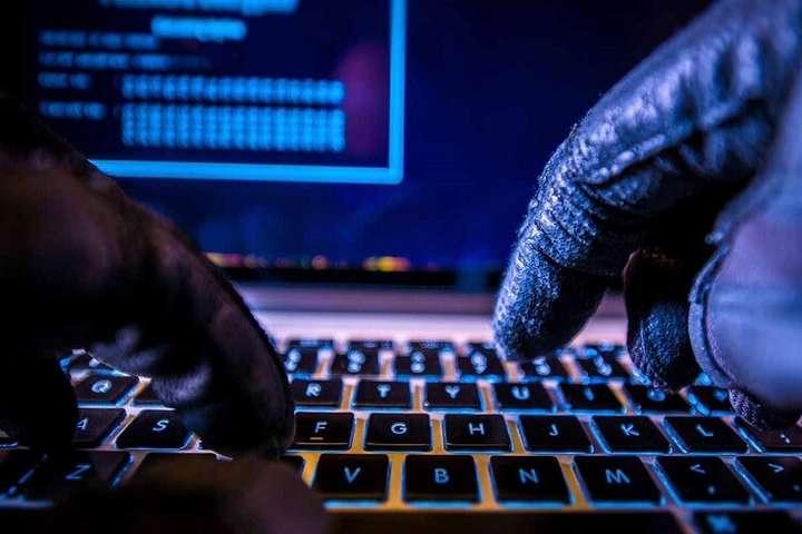 У РНБО заявили про витік даних, що загрожує безпеці держресурсів
