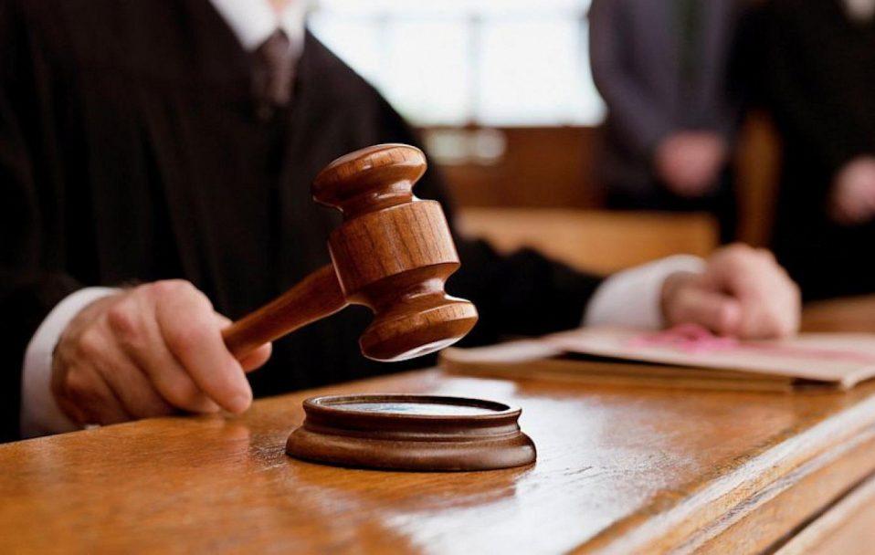 На Волині судитимуть посадовця за розтрату понад 500 000 гривень державних коштів