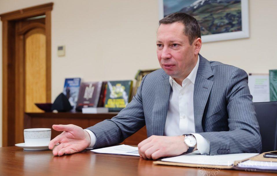 Рада призначила нового голову НБУ