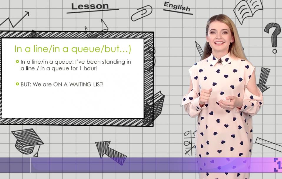 English ЛЕГКО | Урок 4